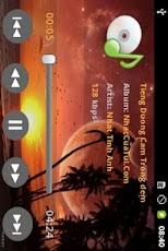 HD Player screenshot