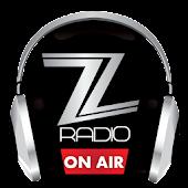 ZZRadio