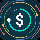 traktoPRO  Estimate & Invoice