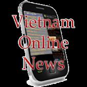 Vietnam Online News