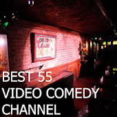 Best 55 Video Comedy Channel