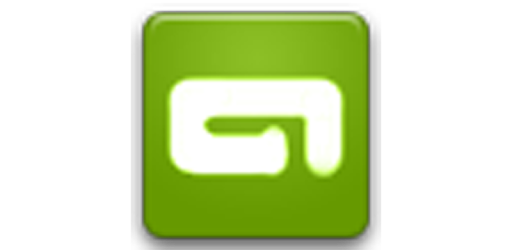 Albatros Mobile Services – Apps bei Google Play