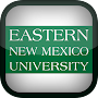 MyENMU - Eastern New Mexico APK icon
