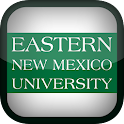 MyENMU - Eastern New Mexico