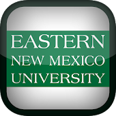 MyENMU - Eastern New Mexico