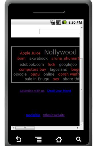 玩社交App|ojoojoo pro免費|APP試玩