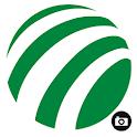 PMB Mobile Deposit icon