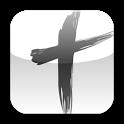 Antioch Bible Church icon