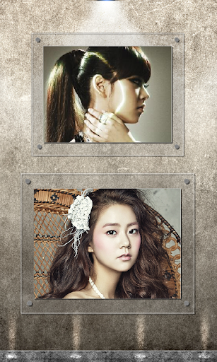KARA Han SeungYeon -KPOP 03