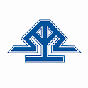 Søgne og Greipstad Sparebank logo