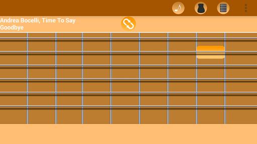 【免費音樂App】吉他-APP點子