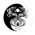 Dragon Clock logo