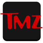 TMZ 2.4.5 (51352) (Arm64-v8a + Armeabi + Armeabi-v7a + x86 + x86_64)