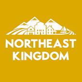 Vermont's Northeast Kingdom
