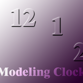 Modeling Clock