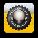 Biertijd icon