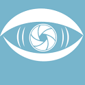 Gotya Surveillance Camera icon