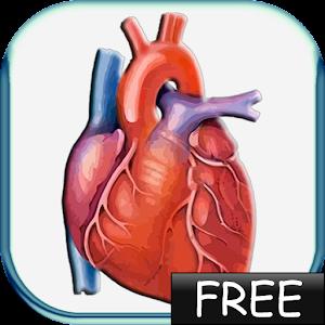 Blood Pressure lite 健康 App Store-癮科技App