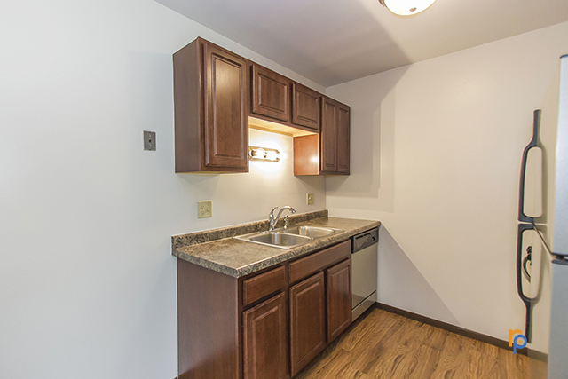 1g Phase 1 1 Bed 1 Bath Whitnall Pointe Apartments