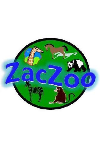 ZacZooLite DTT Autism