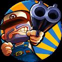 Zombie Wonderland 2 icon
