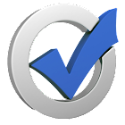 The complete HACCP APP icon