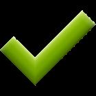 Tasks To Do Free, To-Do List icon