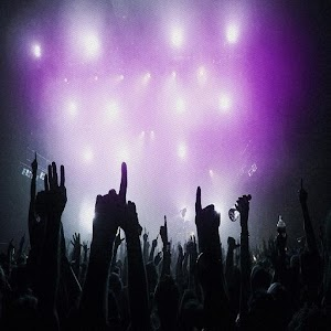 Trance Remember Premium Gratis