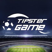 Tipster Game foot tips