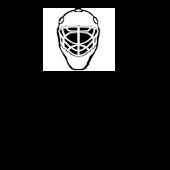 GoalieStats