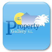 The Property Gallery