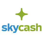App SkyCash APK for Windows Phone