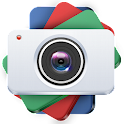 PixMix – Photo sharing logo
