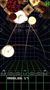 Meteor-Impact 1