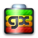 gxCharger FREE icon