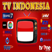 Indonesia Tv Live Free