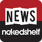 Nakedshelf News
