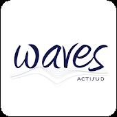 Waves Actisud