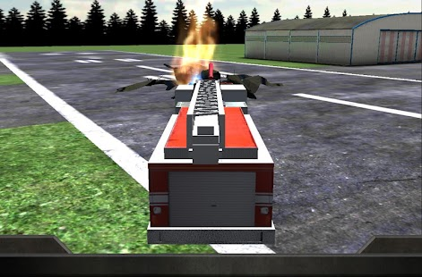 Airport-Emergency-Rescue-3D 2