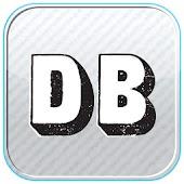 Dripbook