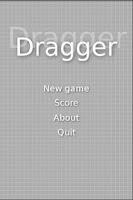 Screenshot of Dragger