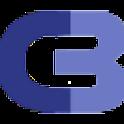 CCTVBLOG logo
