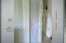 Spirit Camera Ghost Captureのおすすめ画像1
