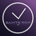 Saints Row IV Countdown Photo