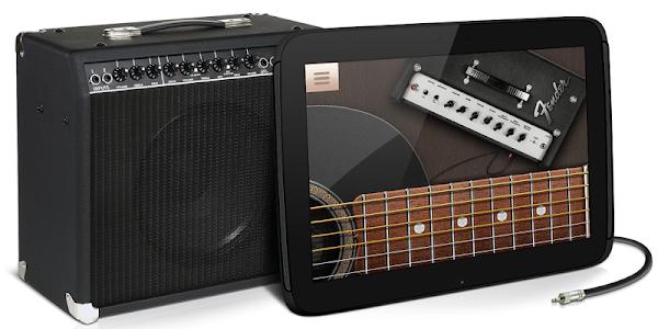 Real Guitar v2.2.1