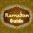 A Complete Ramadan Guide icon