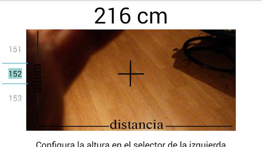 ZorroMeter