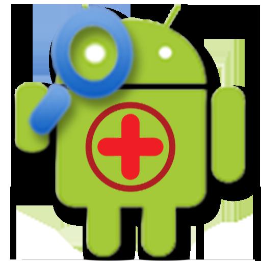 Airpush Finder|不限時間玩工具App-APP試玩