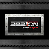 Beaton Firearms