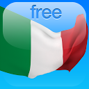 Italian in a Month Free APK